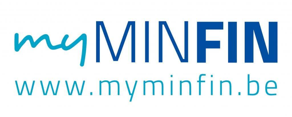 minfinlogo