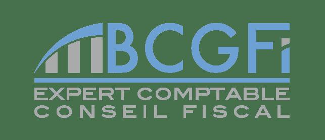 BCGFi