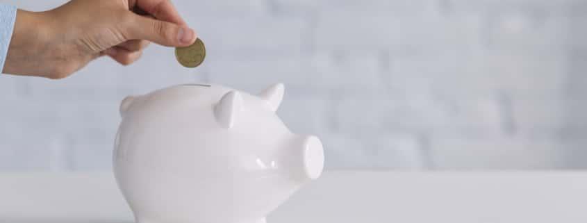 réserve de liquidation