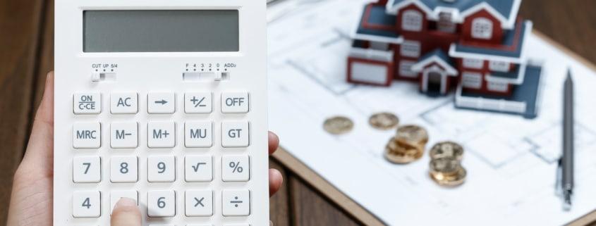 calculateur de loyer