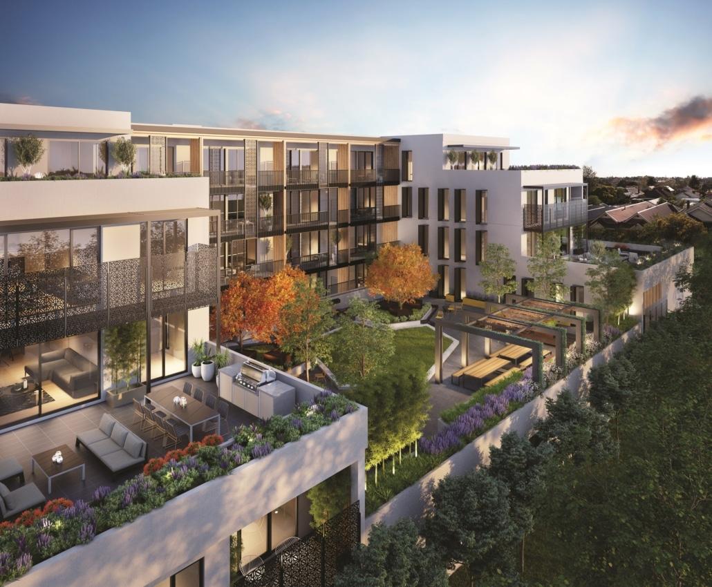 Déclaration de biens immobiliers étrangers en Belgique