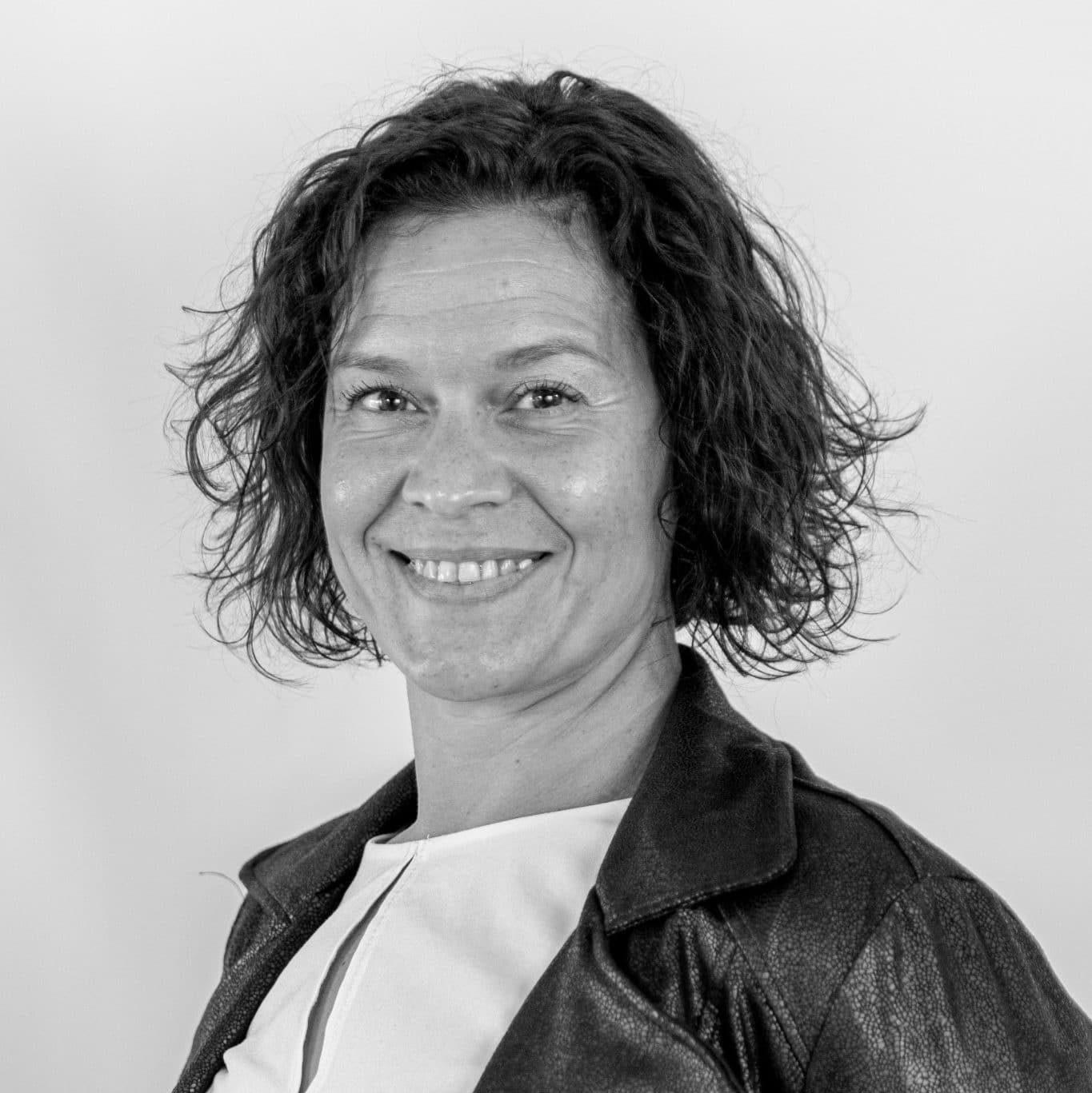 Tatiana Palange