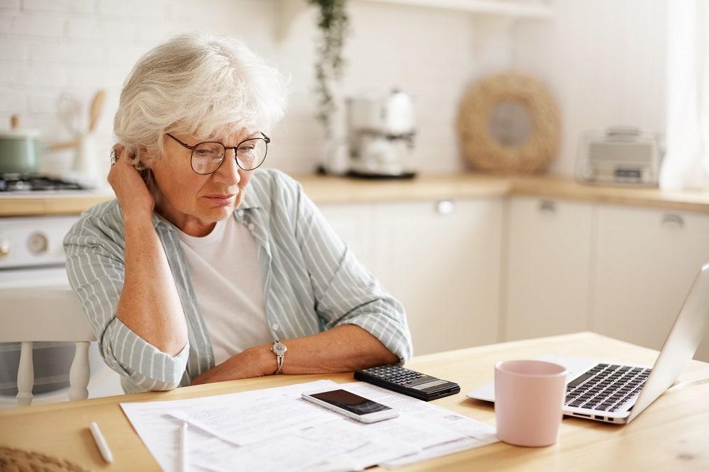 Baromètre pension : 1 Belge sur 2 ne sait pas combien il doit épargner pour sa retraite