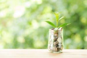 Financement durable BCGFi Agifin